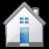 folder_home.png